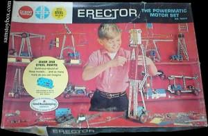 ErectorSetBox